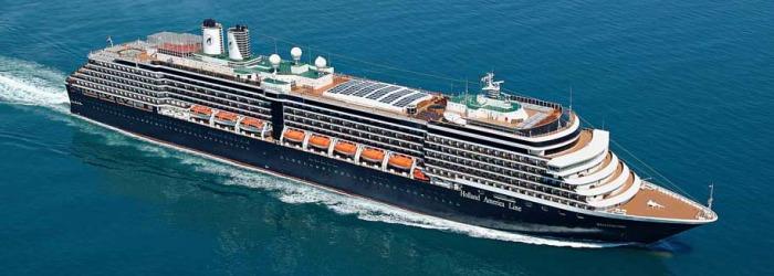 Výsledek obrázku pro norwegian cruise lines