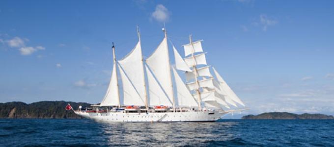 Star Flyer (Ship)